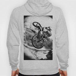 bikes  Hoody