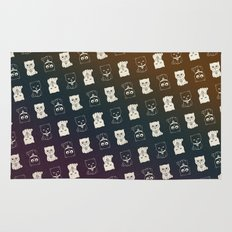 FORTUNE PATTERN Rug