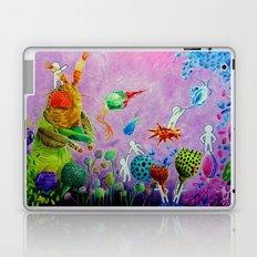STELLARVIRUS Laptop & iPad Skin