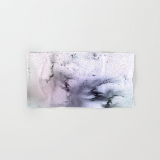 ζ Heze Hand & Bath Towel