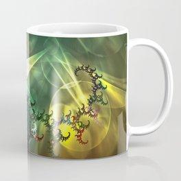 Heavenly Scorpio Coffee Mug