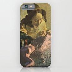 Bespoke Slim Case iPhone 6s