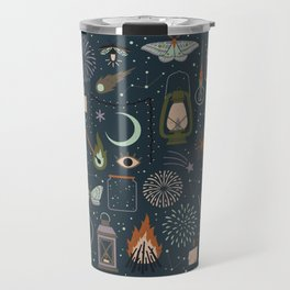 Light the Way Travel Mug