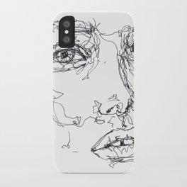 17 iPhone Case