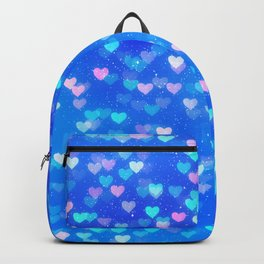 Pastel Love 2 Backpack