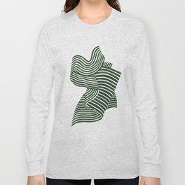 Movement Long Sleeve T-shirt