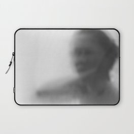 tukish bath Laptop Sleeve