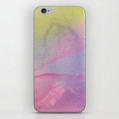 Washes 4 iPhone Skin