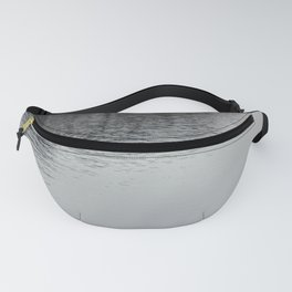 Fading Waters Fanny Pack