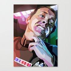 SW#29 Canvas Print