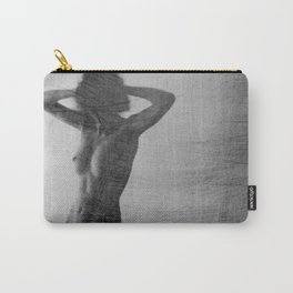 sketch Carry-All Pouch