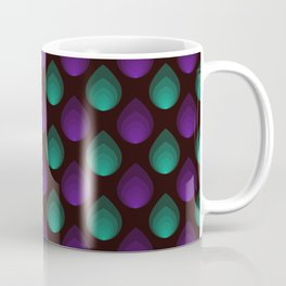 Pattern #39 Coffee Mug