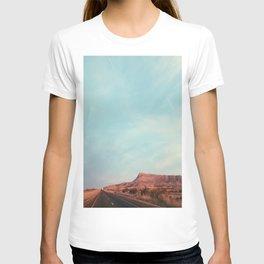 Texas I-10 T-shirt