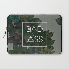 BADASS Laptop Sleeve