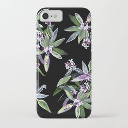 Daphne iPhone Case