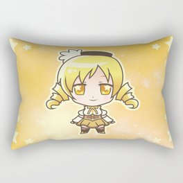 MAMI Rectangular Pillow