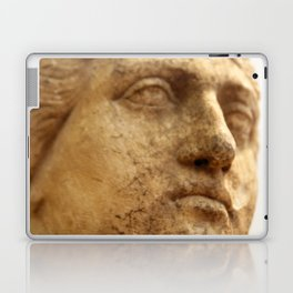 Stone Beauty Laptop & iPad Skin