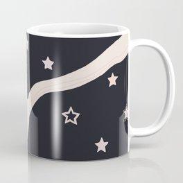 Spoonful Of Wonders Coffee Mug