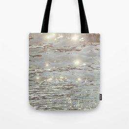 C'est La Vie II Tote Bag