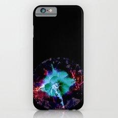 Rapid Calm Slim Case iPhone 6s