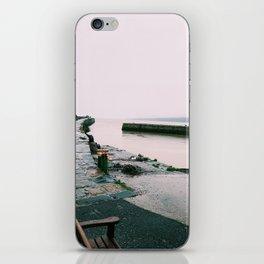 St. Andrews Coast iPhone Skin