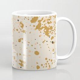 sand speckles Coffee Mug