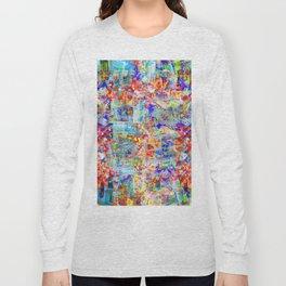 20180530 Long Sleeve T-shirt