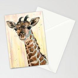 Lulu Stationery Cards
