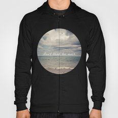 Flow With Life Hoody
