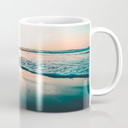 California Dreams Coffee Mug