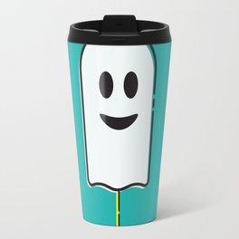 tinkle Time Travel Mug