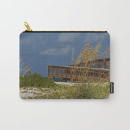 Soul Country- horizontal Carry-All Pouch