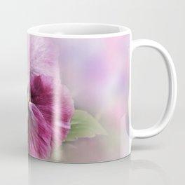 the beauty of a summerday -83- Coffee Mug