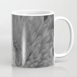 Moody Mum (Dark) Coffee Mug