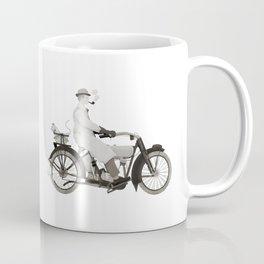 Rip Roarin' Coffee Mug