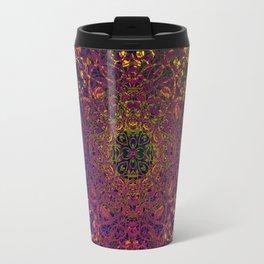 Magic 12 Travel Mug