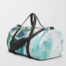 Serendipity Duffle Bag