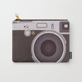 carryall camera Carry-All Pouch
