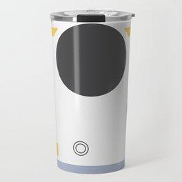 BB-8 Travel Mug