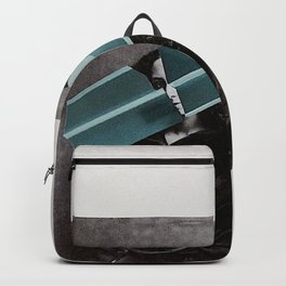 NTHNG Backpack