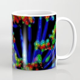 Extroverted Dill Coffee Mug