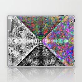 be just Laptop & iPad Skin