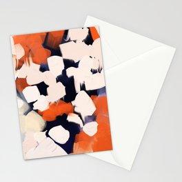 Kina Stationery Cards
