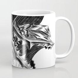 Berkerk Coffee Mug