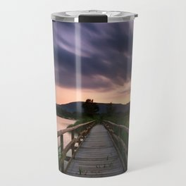 Escape II Travel Mug