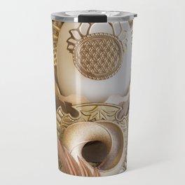 Illuminest Travel Mug