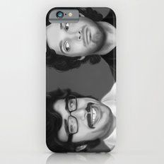 FotC Slim Case iPhone 6s