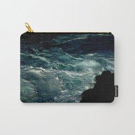mare profumo di mare Carry-All Pouch