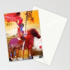 Amazoni Stationery Cards