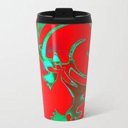 Wrap it up! Travel Mug